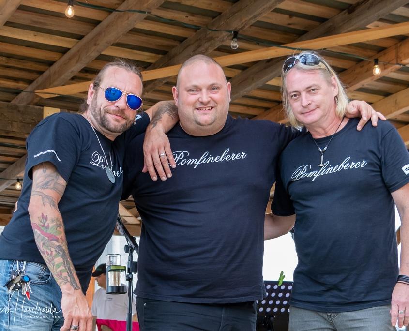 Jakobitage Guntramsdorf - fotocredits: Peter Haselroida