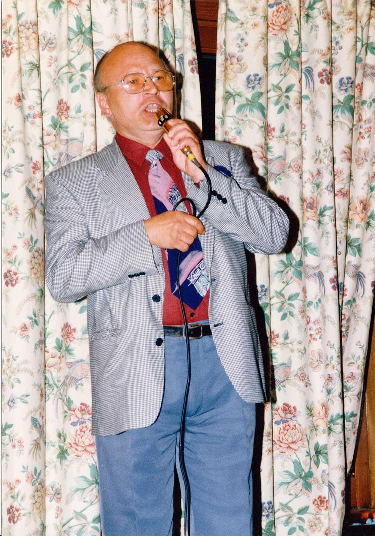 Escort Guntramsdorf, Single Clubs sterreich Wiener